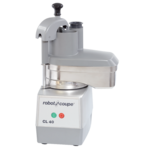 Robot Coupe CL40 Commercial Food Processor