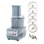 Robot Coupe Robot Coupe R101P Combination Food Processor