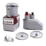 Robot Coupe Robot Coupe R2N Commercial Food Processor