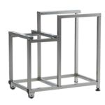 Sammic 1050063 (1050063) Stand-Trolley