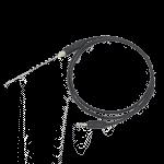 Sammic 1180090 Sous Vide Needle Probe