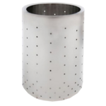 Sammic 2009620 (2009620) Stainless Steel Basket Set