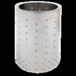 Sammic 2009625 (2009625) Stainless Steel Basket Set