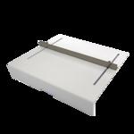 Sammic 2141798 (2141798) Liquid Insert Plate