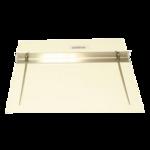 Sammic 2149020 (2149020) Liquid Insert Plate