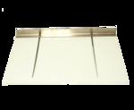 Sammic 2149074 (2149074) Liquid Insert Plate