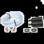 Sammic 2149244 (2149244) Vac-Norm External Vacuum Kit