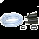 Sammic 2149257 (2149257) Vac-Norm External Vacuum Kit