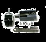 Sammic 2379015 (2379015) Front Wheel Kit