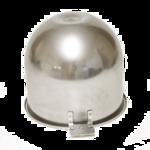 Sammic 2502305 (2502305) Additional Bowl