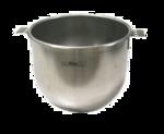 Sammic 2509494 (2509494) Additional Bowl