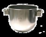 Sammic 2509497 (2509497) Additional Bowl