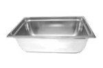 Sammic 5140100 (5140100) Vac-Norm Container