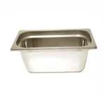 Sammic 5140110 (5140110) Vac-Norm Container