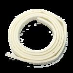 Sammic 5170060 Sous Vide Probe Foam Seal