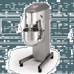 Sammic BE-20I (1500234) Planetary Mixer