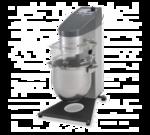 Sammic BM-5 (1500175) Planetary Mixer