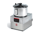 Sammic CKE-8 (1050162) Food Processor/Emulsifier