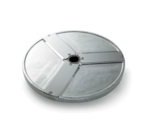 Sammic FC-1+ (1010215) Slicing Disc