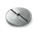 Sammic FCE-2+ (1010205) Julienne Disc