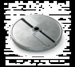 Sammic FCE-4+ (1010210) Julienne Disc