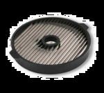 Sammic FFC-8+ (1010350) Chipping Grid