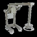 Sammic TRX-22 (3030507) Turbo Liquidiser
