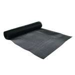 San Jamar PL0105 Poly Shelf Liner