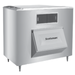 Scotsman BH1600BB-A Upright Ice Storage Bin