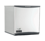 Scotsman C0322MW-1 Prodigy Plus Ice Maker