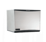 Scotsman C0530MW-1 Prodigy Plus Ice Maker