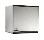 Scotsman C1030SW-32 Prodigy Plus Ice Maker
