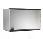 Scotsman C1848MW-32 Prodigy Plus® Ice Maker