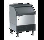 Scotsman CU2026SW-1 Prodigy Ice Maker With Bin