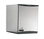 Scotsman N0922W-32 Prodigy Plus Ice Maker