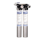 Scotsman SSM2-P Water Filter Assembly