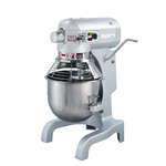 Skyfood Equipment SPM20 Planetary Mixer