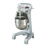 Skyfood Equipment SPM30 Planetary Mixer
