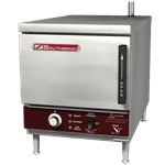 Southbend EZ18-5 EZ Steam Convection Steamer