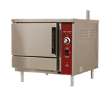 Southbend EZ24-5 EZ Steam Convection Steamer