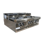 Southbend HDO-36SU Hotplate