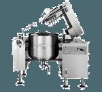 Southbend KDMTL-100 Tilting Kettle/Mixer