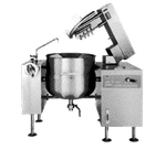 Southbend KDMTL-40 Tilting Kettle/Mixer