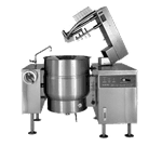 Southbend KEMTL-100 Tilting Kettle/Mixer