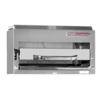 Southbend P32-NFR Platinum Compact Infrared Broiler