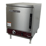 Southbend R18A-4M Convection Steamer