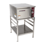 Southbend R24-5 Convection Steamer