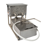 Southbend SBF14 Portable Filter Unit