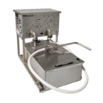 Southbend SBF18 Portable Filter Unit