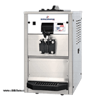 Spaceman USA 6236H Soft-Serve Machine